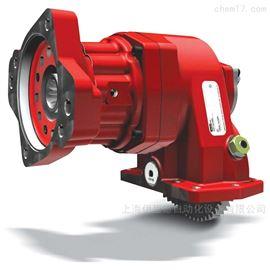 870系列美国PARKER派克螺栓动力输出装置