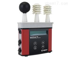 WBGT熱指數檢測儀