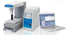 Sievers M9总有机碳TOC分析检测仪