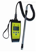 C1021便攜式可燃氣體檢漏儀
