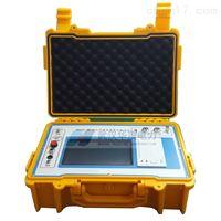 HDYZ-III无线三相氧化锌避雷器带电测试仪