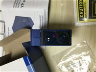 德国WENGLOR威格勒传感器YP05MGV80优势供应