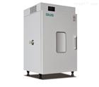 GC-300A广五所GWS GC-200A干燥箱烘箱