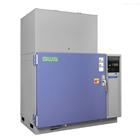 SPH201广五所GWS SPHH201防爆型高温试验箱