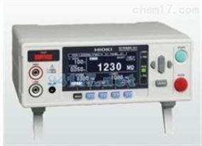 日本日置HIOKI ST5520絕緣電阻測試儀