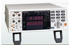 日本日置HIOKI BT3563 電池測試儀