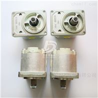 德国REXROTH齿轮泵0510625076