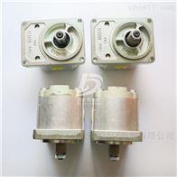 REXROTH齒輪泵0510725167