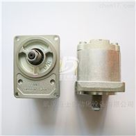 力士樂齒輪泵0510725030