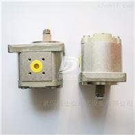 液压齿轮泵0510725114