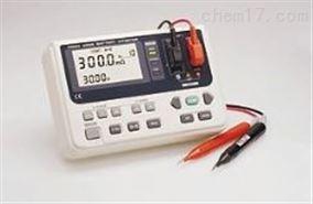 日本日置HIOKI 3555電池測試儀