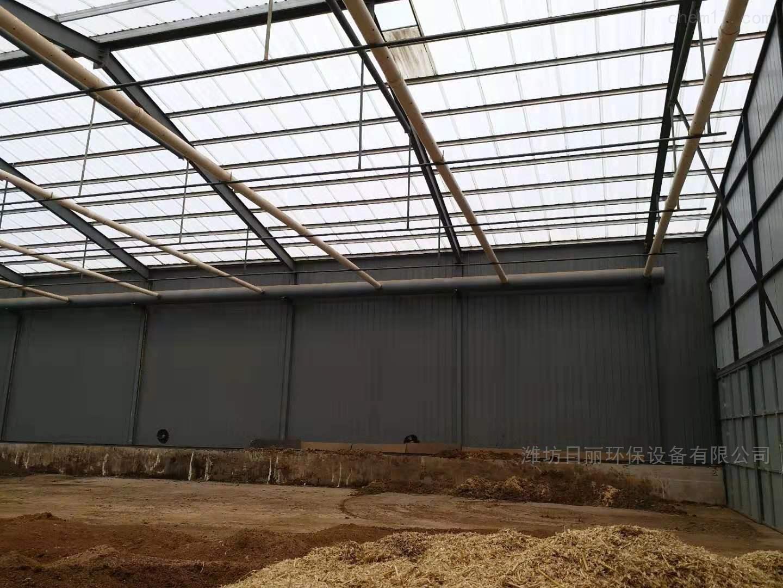 安徽HJCC生物滴滤塔优质生产厂家