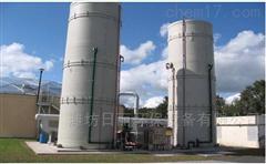 湖南食品污水设备IC厌氧反应器优质厂家