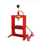 手动液压机参数-三级承装设备清单