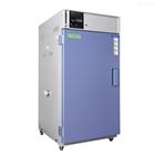 PV331广五所GWS PV221高温试验箱
