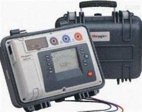 美国MEGGER MIT525绝缘电阻测试仪