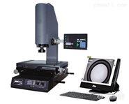 弧度影像测量仪