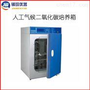 小型人工气候二氧化碳培养箱