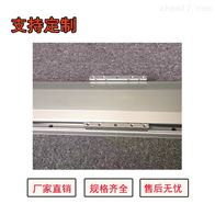 上海直线模组RSB135厂家直销