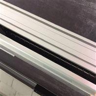 丝杆直线模组RSB210系列厂家直销