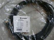 wenglor超声波传感器UMD402U035正品货期快