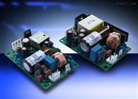 CUS100MB-5 CUS100MB-15TDK-LAMBDA电源CUS100MB-24 CUS100MB-12