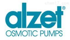 ALZET渗透泵