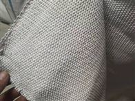 FD105南充石棉布价格/一公斤多少钱