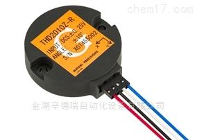 绿测器MIDORI角度传感器原装正品