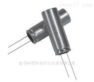 日本NIPPON CHEMI-CON电容原装正品