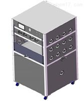 太阳能电池光衰实验箱/稳态太光衰试验箱