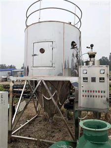 出售二手200型喷雾干燥机各种型号