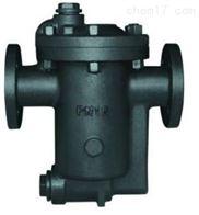 983F983F倒置桶式蒸汽疏水阀