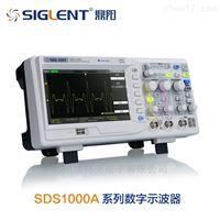 SDS1052A SLGLENT鼎阳示波器