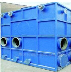内蒙古BF系列生物过滤除臭装置优质生产厂家