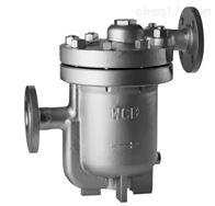 ER25ER25倒置桶先导式蒸汽疏水阀