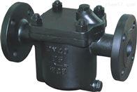 ES10NF(CS45H)ES10NF(CS45H)倒置桶式蒸汽疏水阀