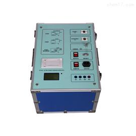 ZD9205智能变频抗干扰介质损耗测试仪