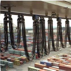 工字钢电缆滑线上海徐吉