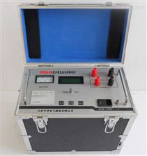 ZD9202G-40A变压器绕组直流电阻测试仪