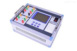 ZD9202S三通道变压器直流电阻测试仪