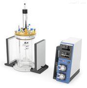 艾卡IKA Algaemaster 10 control生物反应器