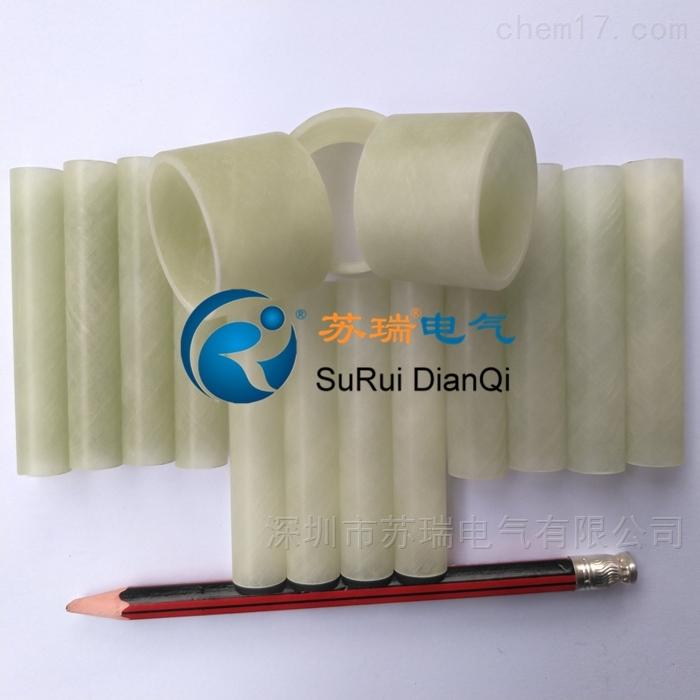 复合玻纤熔断管