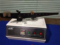 CSI-111耐划痕测试仪