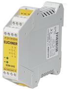 KONG-DA德国EUCHNER安全继电器