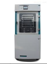 PF5-8血浆速冻机