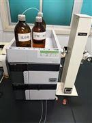 低价处理二手液相色谱仪