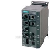 X208西门子交换机6GK5208-0BA10-2AA3规格