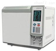 变压器油色谱分析仪厂家