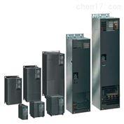 西门子DI模块6ES7321-1BH10-0AA0一级代理
